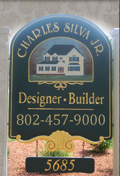 Delivering on Your Vision for Your Custom Home: An Interview with Silva Custom Builders